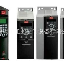 上海鹰恒丹佛斯变频器VLT2905PT4B20STR0DBF00A00C1供应商批发价