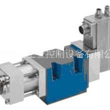 Moog伺服阀 D765-1603-5 D765-1048-5 D664Z4382K D664Z4306K