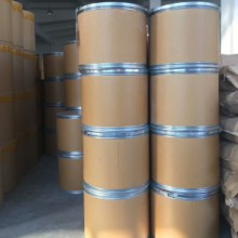 供应硅胶添加用聚四氟乙烯润滑剂 PTFE耐磨剂