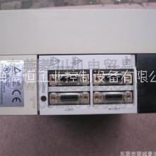 上海鹰恒三菱伺服电机MR-J2S-40BMR-J2S-40AMR-J2S-20BMR-J2S-20A供应商批发价批发