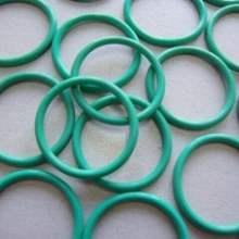 上海泓意信;台湾密封件氟胶O型圈   聚氨脂O型圈 硅胶O型圈