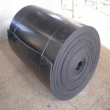 工业橡胶板工业橡胶板普通橡胶板 黑色胶皮 耐油减震防滑橡胶垫定制批发高压绝缘垫胶垫黑色绝缘橡胶板绝缘胶垫批发