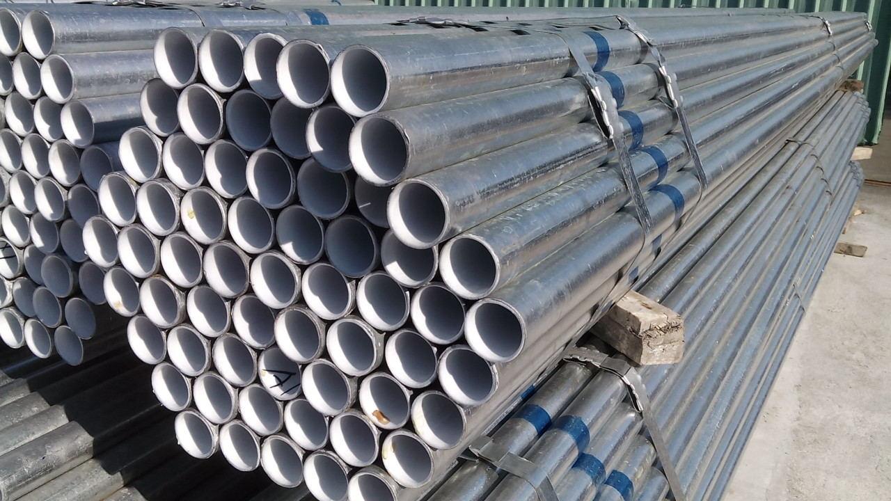 天津钢塑管,内外涂塑钢管,外镀锌內涂塑复合钢管 涂塑复合钢管pe