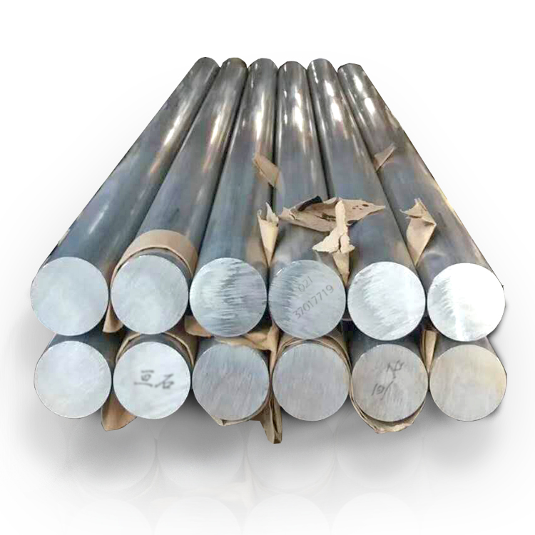 6082铝棒销售