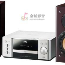 JVC音响维修JVC CD组合音响维修 JVC音响维修JVC CD维修