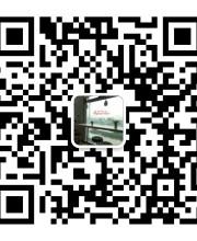 http://imgupload.youboy.com/imagestore20190613d2ef9b70-b186-4e15-91f9-6f5f271a5a7f.jpg