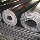 橡胶板 阻燃橡胶板难燃橡胶板彩色橡胶板耐油橡胶板