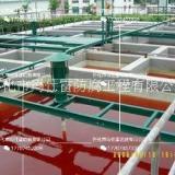 湖北玻璃钢电核槽厂家供应商/报价/厂家生厂商