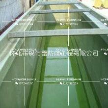 湖南玻璃钢冷却塔供应商-优质施工队-工程服务咨询电话