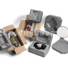 手持发泡机填充发泡设备厂家电话,发泡设备360度全面缓冲保护发泡保护批发