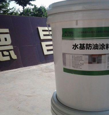 防油胶泥图片/防油胶泥样板图 (2)