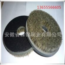 钢丝刷厂家-价格-供应商