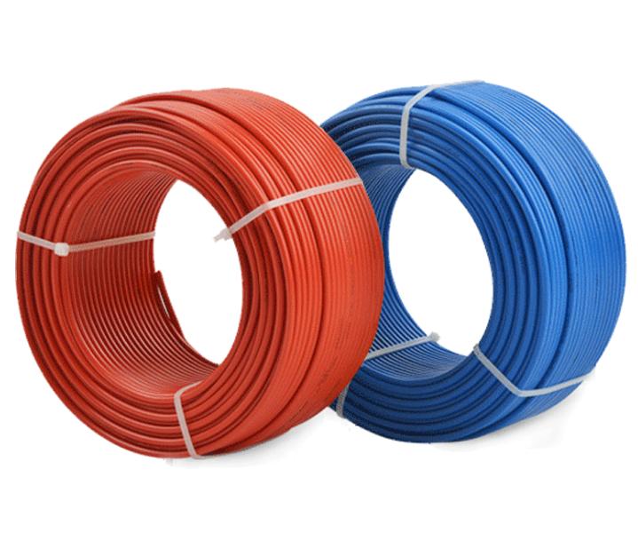 中山家用电线电缆厂家,直销,一手货源,质量有保证