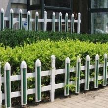 草坪围墙护栏厂家_价格