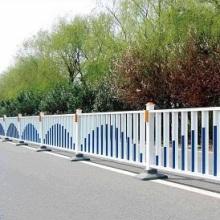 供应市政道路隔离护栏生产厂家-批发价格-报价