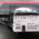 上海鹰恒霍尼韦尔控制器C7035A1023供应商批发价