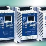 伦茨变频器 E82DV551K2C E82DV751K2C  E82DV152K2C  E82DV222K2C