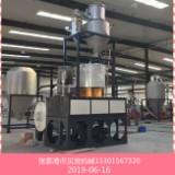 江苏张家港塑料高速混合机生产厂家,张家港贝发机械