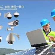 青岛开发区监控价格图片