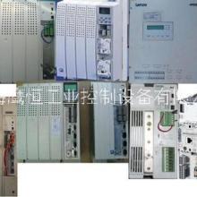 上海鹰恒 Lenze变频器E82EV551k4B供应商批发价