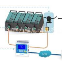 12V蓄电池在线监控系统 UPS电源专业配置电池监测器