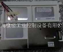 上海鹰恒夏普LED屏LD089WX1SL03LB104S04TL02 供应商批发价