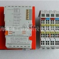 上海鹰恒倍福模块EL2024 KL1418 KL3002 KL3022供应商批发价