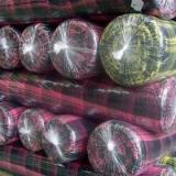 上海布料回收面料回收-库存布料回收-面料回收
