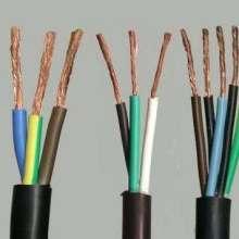 控制屏蔽软电缆批发厂家_控制屏蔽软电缆供应商_控制屏蔽软电缆