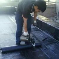 潮南高压灌浆-专业承接防水工程施工服务热线电话