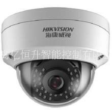 青岛开发区监控公司-青岛开发区远程监控-开发区监控-开发区远程监控