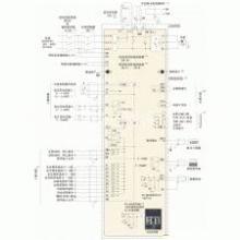 上海鹰恒富士变频器FRN0.4E1S-4C FRN0.75E1S-4C供应商批发价