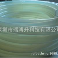深圳耐高温硅胶管行情-厂家-价格