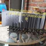 广州双层一体铁马凳厂家定做质量哪家好-5-22公分双层一体铁马凳价格