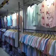 女装处理-女装回收-服装回收-库存服装回收图片