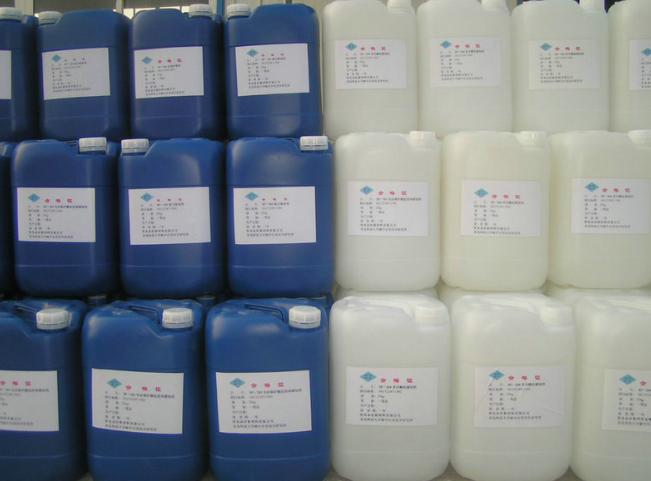专业供应环氧树脂消泡剂 电厂脱硫消泡剂 水性硅消泡剂