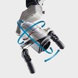 日本三鹰手术鹰眼系统 Kestrel View II 3D手术鹰眼系统 进口手术鹰眼系统 手术放大系统