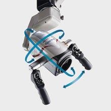 日本三鹰手术鹰眼系统 Kestrel View II 3D手术鹰眼系统 进口手术鹰眼系统 手术放大系统图片