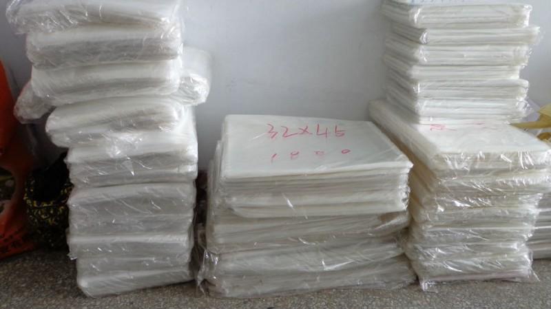 饰品塑料袋厂家,批发,定做,厂家