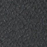 双糙面土工膜 山东双糙面土工膜厂家 优质双糙面土工膜供应商