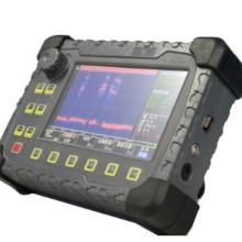 SH690数字超声波探伤仪 数字超声探伤仪 超声波探伤仪 无损探伤仪 SH690数字超声波探伤仪批发
