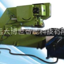 数控送料机的主要功能是什么?批发