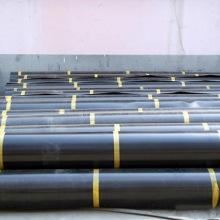 光面土工膜 山东专业生产HDPE土工膜  PVC土工膜厂家