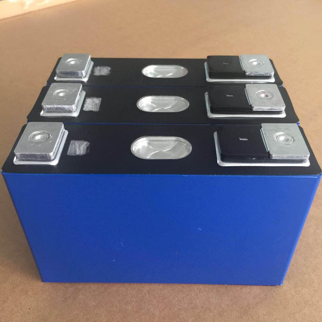 全新3.7V72AH电摩锂电池@深圳可充电三元铝壳动力电池现货批发