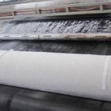 隧道专用防水板 厂家供应隧道专用防水板—欢迎致电