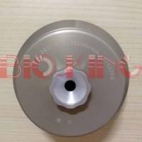 湘仪离心机H1850R配件角转子24*1.5ml