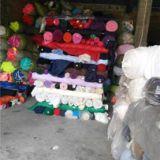 大量回收纯棉布 回收弹力布料 回收真丝布料 回收麻棉布料 回收牛仔布料 回收鸡皮绒料 回收鸡皮绒料