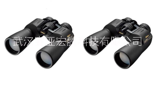 尼康SX系列7X50 CF望远镜销售