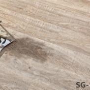 PVC锁扣地板SG-171-1图片