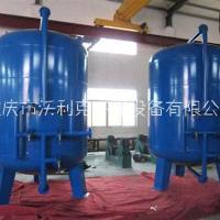 供应重庆活性炭过滤器高品质高要求图片